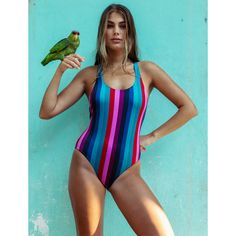927f2334dce0f 421 Best {swim} images in 2019 | Summer bikinis, Swat, Swim