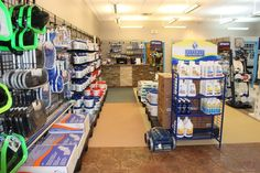 All your pool cleaning supplies. Excellent customer service.  8528 Davis Blvd, Ste 190 North Richland Hills, Texas www.alphapools.com
