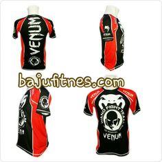 VENUM MMA RED  Category : Full Print  Bahan dryfit Body fit All size m fit to L Berat : 68 kg - 82 kg Tinggi : 168 cm - 182 cm  GRAB IT FAST only @ Ig : https://www.instagram.com/bajufitnes_bandung/ Web : www.bajufitnes.com Fb : https://www.facebook.com/bajufitnesbandung G+ : https://plus.google.com/108508927952720120102 Pinterest : http://pinterest.com/bajufitnes Wa : 0895 0654 1896 Bbm : 597df74f  #venumindonesia#cowo#muscle#bajuunik#bajufirsthand#bandung