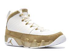 b39f746f9c686f Nike Mens Air Jordan 9 Retro Premio Bin 23