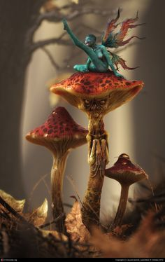 http://features.cgsociety.org/newgallerycrits/g96/30696/30696_1351660661_large.jpg