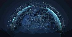 Blockchain je jedným z najdôležitejších vynálezov tohto storočia s potenciálom zmeniť celý ekonomický systém. Funguje na princípe distribuovanej datábazy Blockchain, Industrial, Culture, Industrial Music