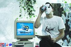 Vaporwave Aesthetic - Album on Imgur
