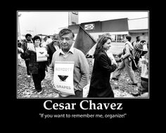 Cesar Chavez in Philadelphia, 1985 Cesar Chavez Quotes, Cesar Chavez Day, Mexican American, American History, Chicano Studies, Funny Emails, Love Culture, Magic Words, Freedom Fighters