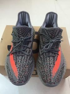 adidas yeezy boost low ebay