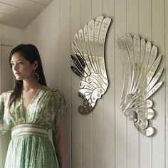 Meu Blog Sumiu + Asas de Anjo - blog Vera Moraes - Decoração - Adesivos Azulejos - Papelaria Personalizada - Templates para Blogs