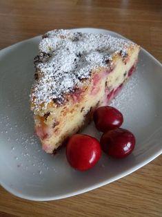 Die 4746 Besten Bilder Von Kuchen In 2019 Cake Recipes Cake