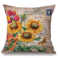 Pillows & Shams: Best Decorative Pillows & Pillow Cases Fashion Sale…