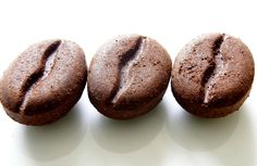 Видовете кафе и въздействието им върху здравето ни    Видовете кафе и въздействието им върху здравето ни http://kulinaria.bg/healthy/interesno-za-hranite/vidovete-kafe-i-vazdeystvieto-im-varhu-zdraveto-ni#ixzz2Yd4ULvkY