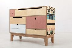 Play Play™ Pattern 2014 | Furniture Design & Manufacture – De Steyl Quality Furniture | George, Garden Route