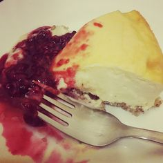 Csibekalandok: Diétás sajttorta Oreo, Recipies, Sweets, Baking, Breakfast, Tableware, Cake, Health, Food