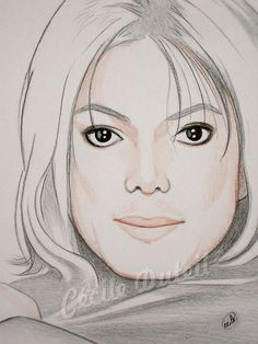 Michael Jackson - Invincible - detail by CecileD73 on DeviantArt