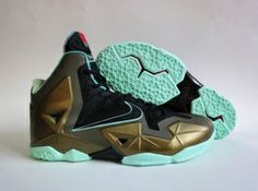 nike lebron 11 basketball shoes  hiphopfootlocker.net #nike #lebron #11 #basketball #shoes  #sport #usa #nba #mvp #mens #lebron #james #miami #heat #2013 #sale #online #high #quality #cheap #wholesale