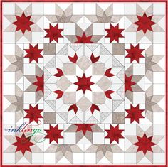 """Wish upon a (Crazy) Star quilt So what's this """"Crazy"""" sewing about ... : crazy star quilt pattern - Adamdwight.com"""