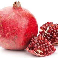 Granátové jablko sa dá pestovať aj u nás. Pozrite sa, ako na to