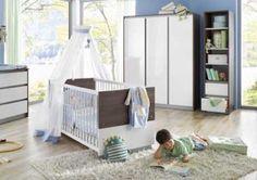 Kinderzimmer online bestellen