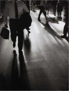 Photo Peter Lindbergh