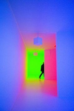 Art of light*