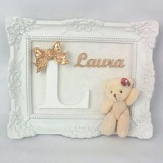 Baby Shower Gifts, Baby Gifts, Box Frames, E Design, Mobiles, Baby Room, Nursery Decor, Projects To Try, Alice