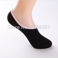 736546438dc 11 Best Women Socks images