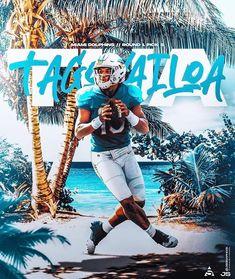 Sec Football, Kansas City Chiefs Football, Nfl Football Players, Football Art, Alabama Football, Seahawks Players, Miami Dolphins Logo, Nfl Logo, Football Wallpaper