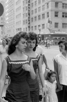 Henri Cartier-Bresson - Henri Cartier Bresson 94 - Alafoto Photo Gallery