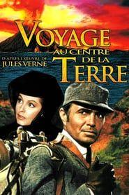 Voyage au centre de la Terre 1959 (Journey to the Centre