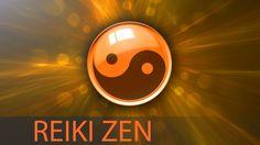 3 Hour Reiki Zen Meditation Music: Healing Music, Calming Music, Soothing Music.
