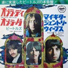 Stuart Sutcliffe, Mad Magazine, Ringo Starr, John Lennon, My Favorite Music, The Beatles, My Love, Cover, Albums