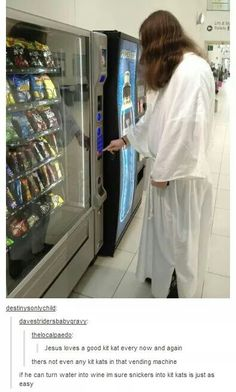 100 Catholic Memes That Are Sinfully Funny Memes Humor, Funny Memes, Jokes, 9gag Funny, Hilarious Quotes, Funny Cartoons, Meme Comics, Funny Cute, The Funny