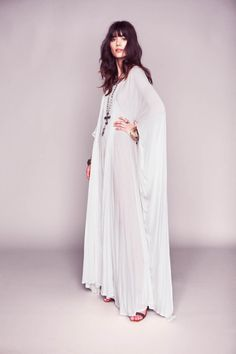 FREE PEOPLE'S LIMITED EDITION SPRING 2013 COLLECTION WITH SHEILA MARQUEZ