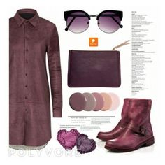 """""""Untitled #118"""" by viv3695 ❤ liked on Polyvore featuring women's clothing, women, female, woman, misses and juniors"""