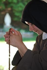 Franciscan Charism of Capuchin Sisters of Nazareth, Francisan women religious…
