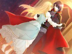 PersonA ~Opera Za no Kaijin~/#1125509 - Zerochan