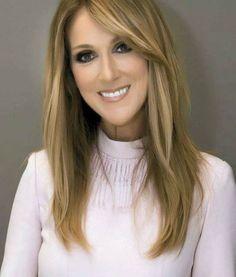 Le changement capillaire de Céline Dion sous la loupe