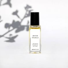 Perfume is a liquid substance that you put on your body in limited amounts in order to smell pleasant. Today there are tons of perfume brands, and every Perfume Logo, Perfume Packaging, Hermes Perfume, Solid Perfume, Best Perfume, Perfume Oils, Perfume Bottles, Body Spray, Fragrance