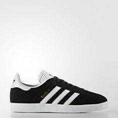 adidas - Gazelle Shoes Adidas Originals Gazelle d32294c1c