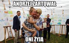 Repostuj.pl :: Tag: #cenzoduda Polish Memes, Internet, Chocker, Best Memes, Blond, Avengers, Family Guy, Jokes, Entertaining