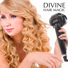 Magic Twists hair curler soft natural waves without damaging perfect hairstyle Taylor Swift Pink Hair, Taylor Swift Fearless, Taylor Alison Swift, Twists, Natural Waves, Beard Oil, Twist Hairstyles, Curlers, Her Hair