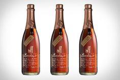 Booker's 25th Anniversary Bourbon