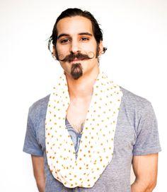 My Favourite Ones #5 von Yellow Crochet auf Etsy