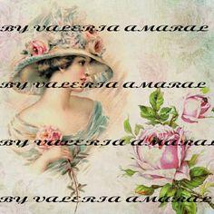 IMAGEM BY VALERIA AMARAL