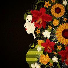 Flores para Amy - 2011