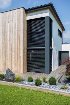 1000 ideas about construire sa maison on pinterest bricks houses and fair - Construire une maison ...