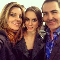"Andrea Parker no Instagram: ""#TBT with The Hastings #nyc #2014 ❤️ @sleepinthegardn ❤️ @nolan__north"""