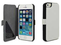Proporta's iPhone 5/5s Case Can Withstand A Shotgun Blast
