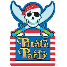 Party Decorations│ Decoración de fiesta - #Party - #KidsParty - #PartyDecorations