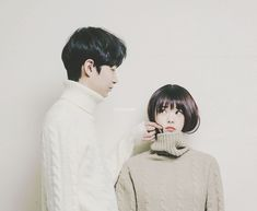 couple, kfashion, korean, kstyle, ulzzang, ulzzang couple
