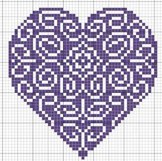GAZETTE94 coeur+juin