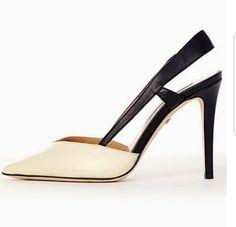 Stilettos, Pumps, High Heels, Women's Shoes Sandals, Shoe Boots, Cinderella Shoes, Only Shoes, Kinds Of Shoes, Dream Shoes